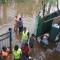 Sri Lanka Flooding Appeal 2016