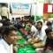 Ifthar Gathering in Sri Lanka