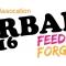 Qurbani Appeal 2016