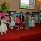 EID Gathering - 2014