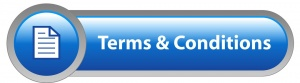 terms-and-conditions-icon-1-header