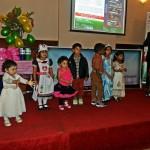 EID Gathering – 2014