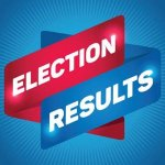 JMA-UK Election Results 2021